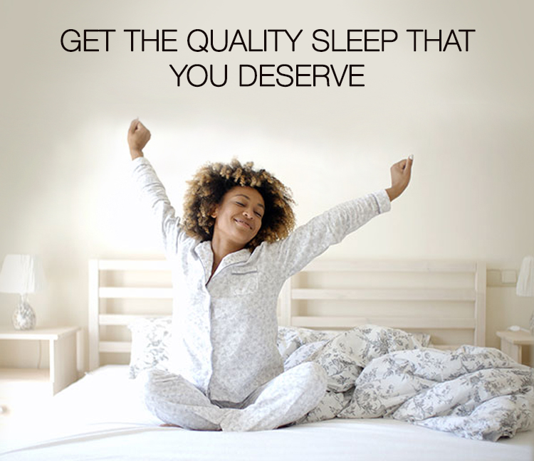 purchase a bed for the quality sleep you deserve krugersdorp